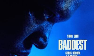 https://the360report.com/wp-content/uploads/2021/06/Young_Blew_ft_Chris_Brown_2_Chainz_-_Baddest.mp3