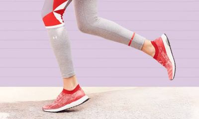 Top Tips to Be Considered When You Are Picking the Best Athletic Footwear and Fitness Apparel