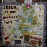 Christmas Fair Tree 2015_web4