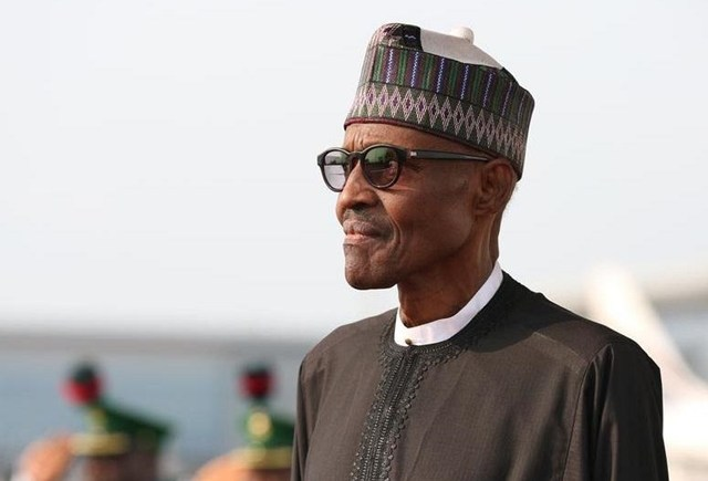 State of the Nation: Of Rats, Daura and JAMB