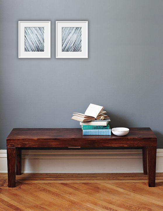 Uncategorized Living Room Paint