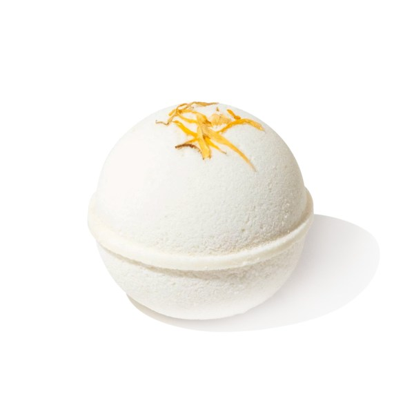 Life Elements Bath Bomb (200 mg)