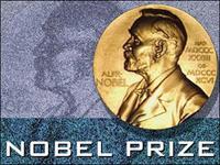 nobel_prize_1