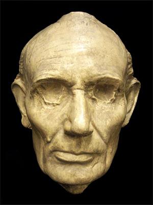 abraham-lincoln-life-mask-2