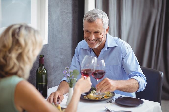 hastighet dating Cairns 2013