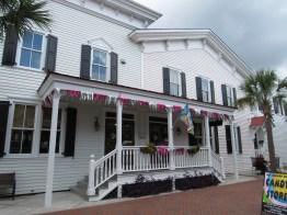 Common Ground-Beaufort South Carolina