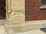 Cornerstone 1912