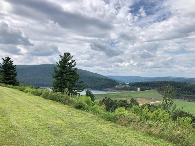 Toga Pennsylvania