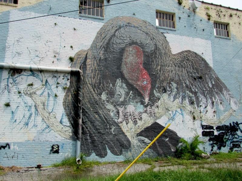 Hitnes Italian Street Art