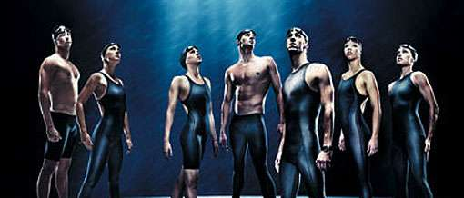 olympian-swimsuits-for-public-sale-speedo-lzr-swim-suit-available-for-pre-o[1]