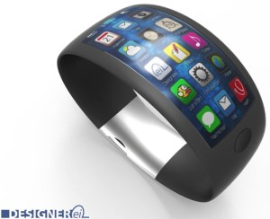 iwatch review 2014