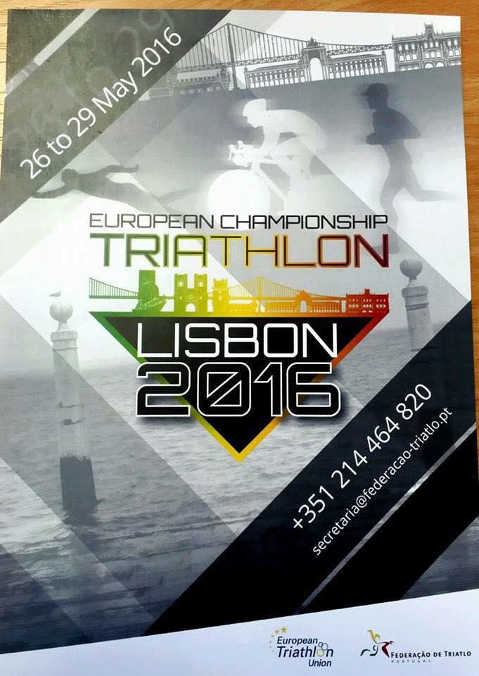 ETU_2016_Triathlon_Championship