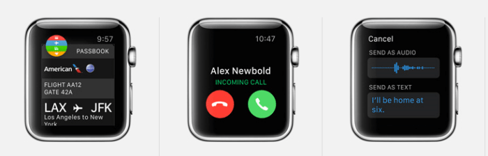 apple-watch-can-do-this