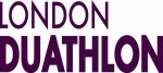 London_Duathlon_-_holder_logo[1]