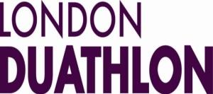 London_Duathlon_-_holder_logo[1]