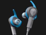jabra-trackfit-in-ear-headphones