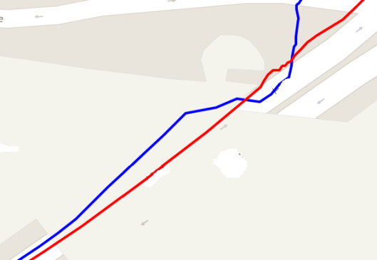 Through-Tunnel-Garmin-Blue-Polar-Red