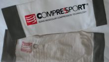 Compressport R2 Calf Guard Review