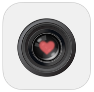Camera-HRV