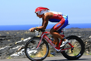 Love these pictures off http://www.extrememarathonguide.com/kona-ironman-world-championship-race-profile/