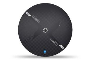 Shimano Pro Disc 2015