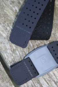 Scosche Rhythm+ HR Arm Band Strap