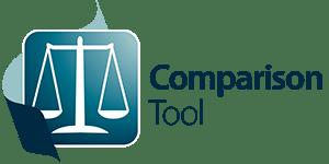 Sports-Watch-Price-Comparison-Tool