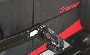 —Favero bePRO Power Meter Pedals - WattBike