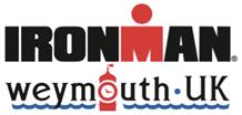 IronMan Weymouth