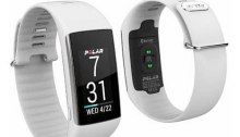polar-a360-white-cardiofitness-de