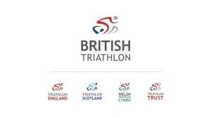 New BTF Logo