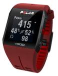 Polar-V800-Red