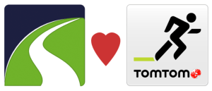 TomTom-Sporttracks-Marriage