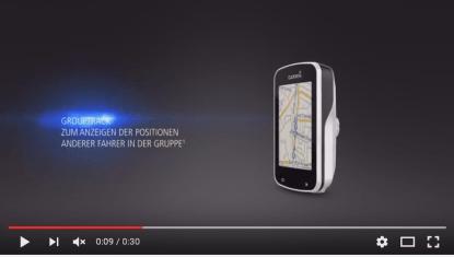 Garmin-Edge-820-Explore-Youtube-Video