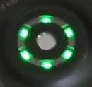 6x-polar-LED