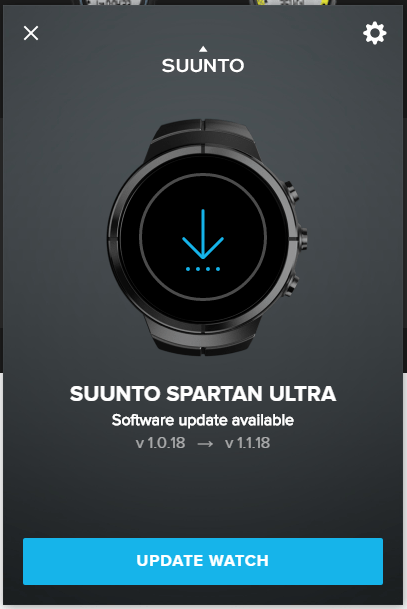 suuntolink-to-spartan-software-update