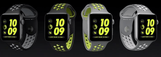 apple-watch-2-thoughts-opinion