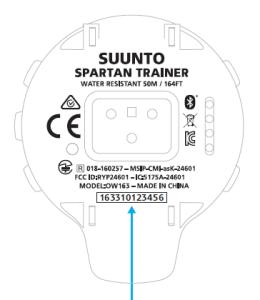 suunto-spartan-trainer