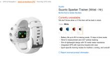suunto-spartan-trainer-amazon