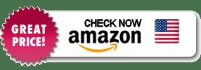 usa-amazon-price-check