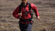 Dave Taylor fellrunningguide.co.uk