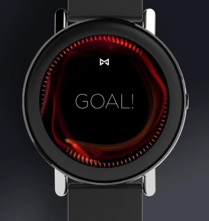 misfit-vapor-smartwatch-gps-music