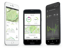 tomtom-sports-app-ces-2017-midres