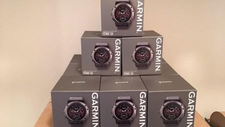 Garmin-fenix-5x-shipping-in-stock