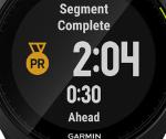 segment-complete-935