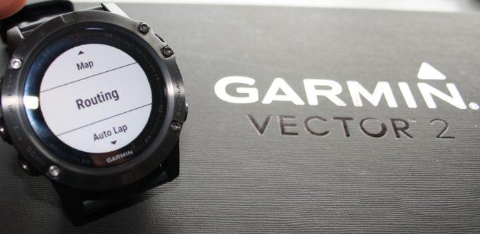 Garmin Fenix 5X 5 5S Forerunner 935 Review