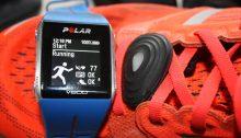 STRYD Polar V800 Review