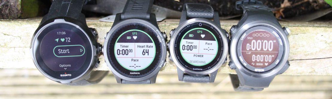 Garmin 935 Review best tri watch