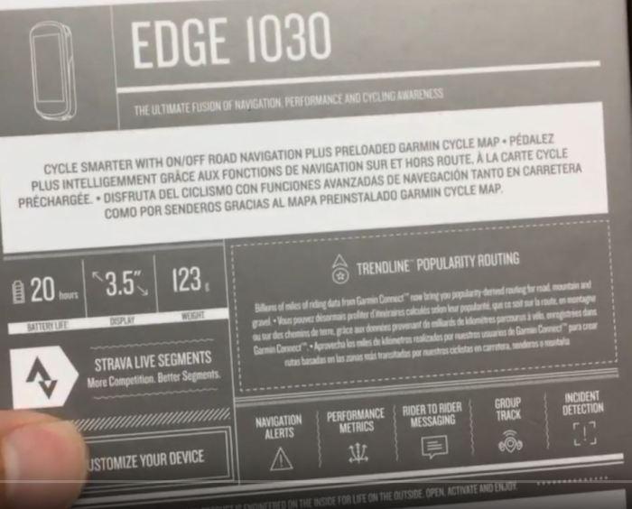 1030 box edge