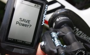 Favero Assioma Review Duo Uno Power Meter Pedal WAHOO ELEMNT